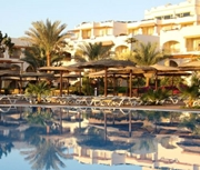 ROYAL GRAND SHARM 5* Шарм Ель Шейх, Єгипет
