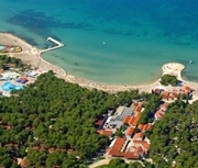 ZATON HOLIDAY VILLAGE 3*