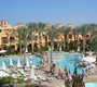 Готель Rehana Royal Beach Resort